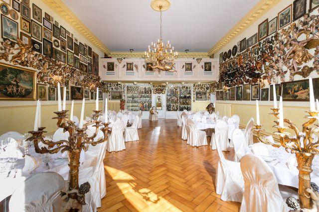 Hotel and Restaurant Schwanen - Weil am Rhein